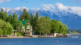 Invermere - Lake Windermere - Tourism Media