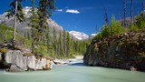 Marble Canyon - Invermere - Tourism Media