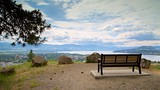 Knox Mountain Park - Kelowna - Tourism Media