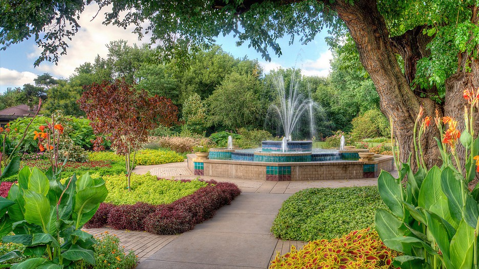 The Best Wichita Vacation Packages 2017 Save Up To C590