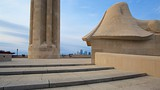 Liberty Memorial - Kansas City - Tourism Media