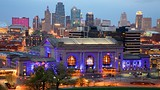 Kansas City - Missouri - Tourism Media