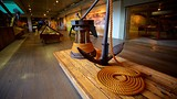 Arabia Steamboat Museum - Kansas City - Tourism Media