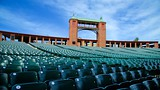 Starlight Theatre - Kansas City - Tourism Media