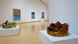 Kemper Museum of Contemporary Art - Missouri - Tourism Media
