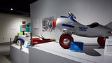 Toy and Miniature Museum - Kansas City - Tourism Media