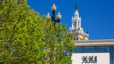Country Club Plaza - Missouri - Tourism Media