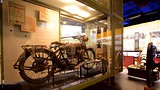 National World War I Museum at Liberty Memorial - Kansas City - Tourism Media