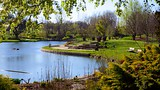 Overland Park Arboretum - Kansas City - Tourism Media