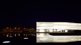 Nelson-Atkins Museum of Art - Kansas City - Tourism Media