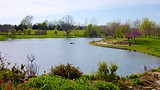 Overland Park Arboretum and Botanical Gardens - Kansas City - Tourism Media