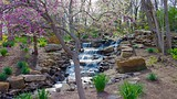 Overland Park Arboretum and Botanical Gardens - Missouri - Tourism Media