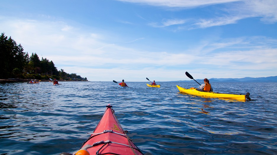 Expedia Hotels Vancouver Island