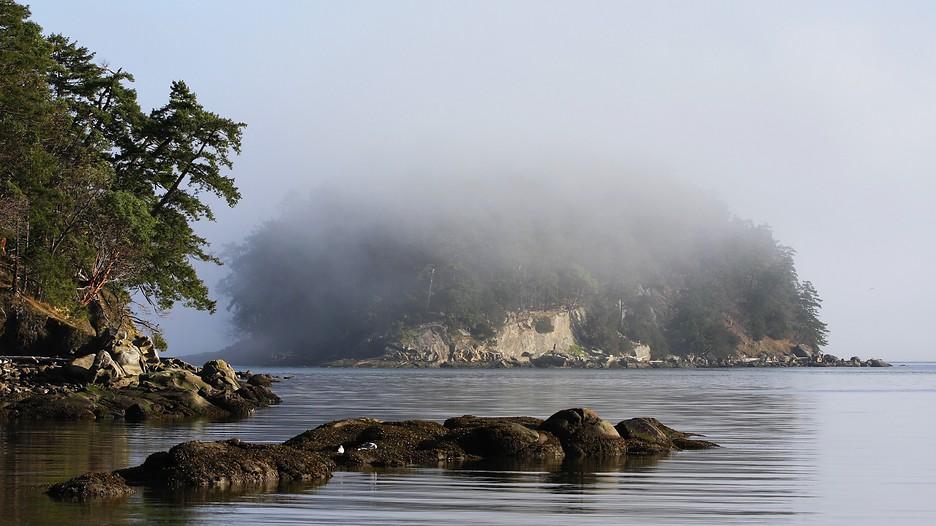Vancouver Island Getaways Packages