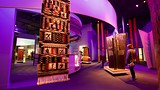 Royal BC Museum - Vancouver Island - Tourism Media