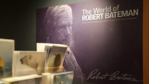 The Robert Bateman Centre - Victoria