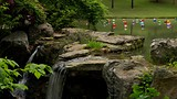 Hot Springs - Arkansas Parks and Tourism
