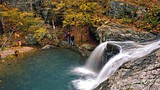 Hot Springs (e vicinanze) - Arkansas - Arkansas Parks and Tourism