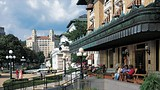 Hot Springs (e vicinanze) - Arkansas - Visit Hot Springs