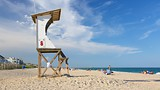 Wrightsville Beach - Carolina del Norte - Tourism Media