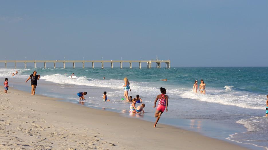 Wilmington Wrightsville Beach Rentals