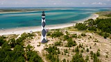 Morehead City (y alrededores) - Carolina del Norte - The Crystal Coast Tourism Authority.