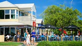 Huskisson - Tourism Media