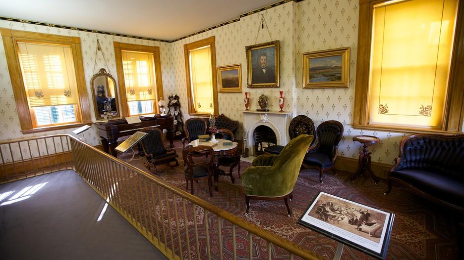 Grant Home In Galena Illinois Expedia