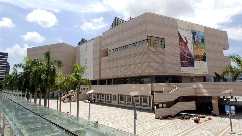 museum of art visit essay
