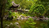 Kowloon Walled City Park - Hong Kong - Tourism Media