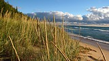 Petoskey - Pure Michigan/Rebecca Falk