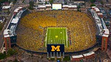 Ann Arbor - Pure Michigan/Ann Arbor