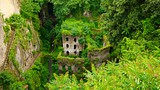 Deep Valley of the Mills - Sorrento Coast - Tourism Media