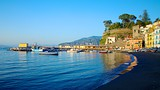 Marina Grande - Sorrento - Tourism Media