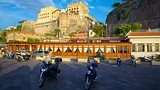 Marina Piccola - Sorrento Coast - Tourism Media