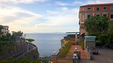 Piazza Tasso - Sorrento Coast - Tourism Media
