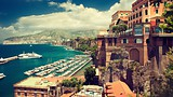 Sorrento - Expedia
