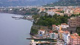 Sorrento - Tourism Media