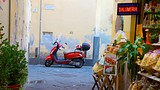 Sorrento Historic Town - Sorrento Coast - Tourism Media