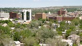 Rapid City - Rapid City CVB