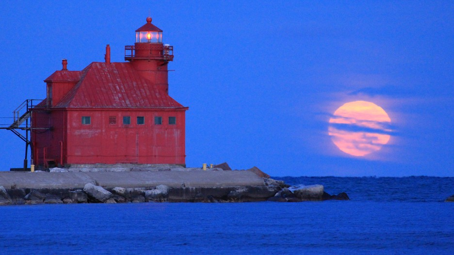 Wisconsin Vacations 2017 Explore Cheap Vacation Packages