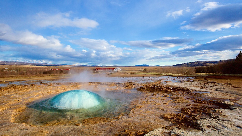 Iceland Vacations 2017 Explore Cheap Vacation Packages Expedia