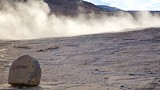 Sources chaudes de Geysir - Islande - Tourism Media
