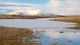 Laugarvatn - Islande - Tourism Media