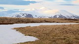 Laugarvatn - Iceland - Tourism Media