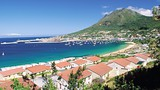 Simon's Town - Cape Town - South African Tourism