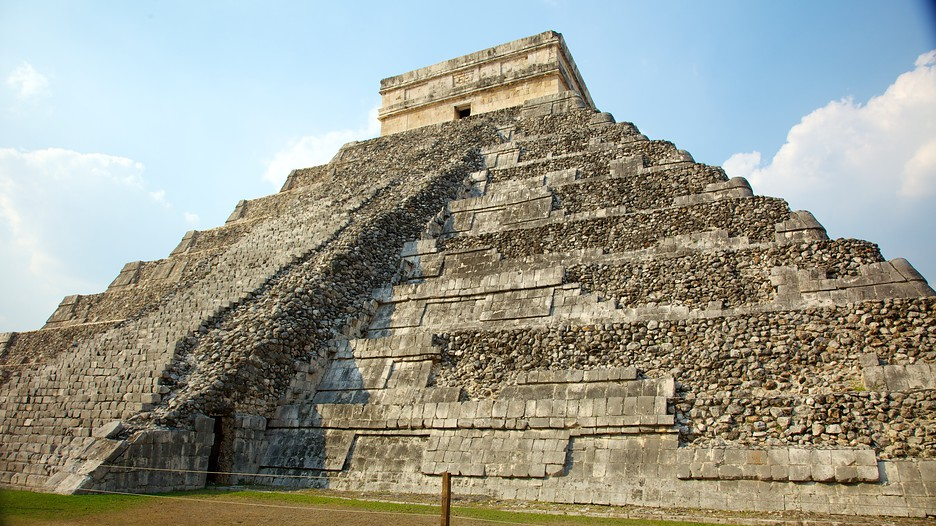 The Best Chichen Itza Valladolid Vacation Packages 2017