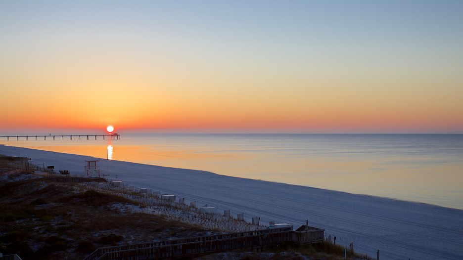 Okaloosa Island Vacations 2017 Package Amp Save Up To 603