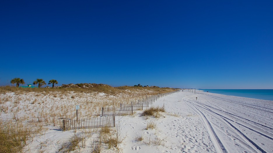 Okaloosa Island Vacations 2017 Package Amp Save Up To 603 Expedia