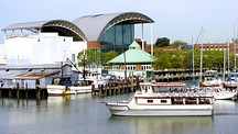 Hampton - Newport News
